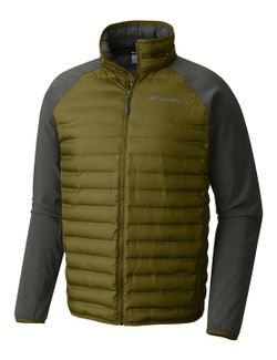 jaqueta-flash-forward-hybrid-jacket-mossy-green-gravel-gg-wo1187--994egr-wo1187--994egr-1