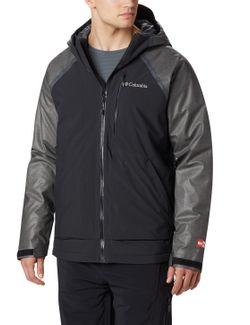 jaqueta-outdry-glacial-hybrid-charcoal-heather-bl-gg-wo1264--030egr-wo1264--030egr-1