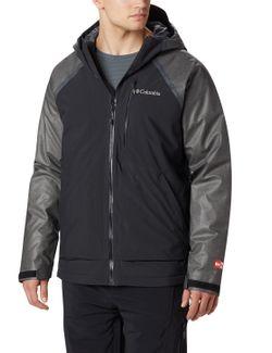 jaqueta-outdry-glacial-hybrid-charcoal-heather-bl-p-wo1264--030peq-wo1264--030peq-1