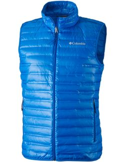 colete-flash-forward-down-vest-super-blue-gg-wo1483--439egr-wo1483--439egr-1