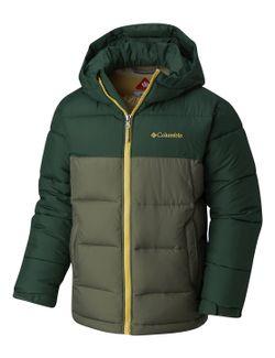 jaqueta-pike-lake-jacket-forest-cypress-g-wy0028--300grd-wy0028--300grd-1
