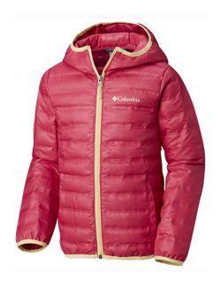 jaqueta-flash-forward-hooded-down-jacke-cactus-pink-g-wy1424--612grd-wy1424--612grd-1