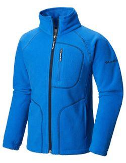 jaqueta-fast-trek-ii-full-zip-super-blue-collegia-g-wy6779--445grd-wy6779--445grd-1