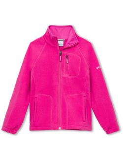 jaqueta-fast-trek-ii-full-zip-pink-ice-gg-wy6779--695egr-wy6779--695egr-1