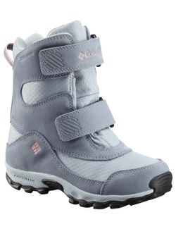 bota-youth-parkers-peak-boot-wide-cinza-prata-25-yc5409--031025-yc5409--031025-1