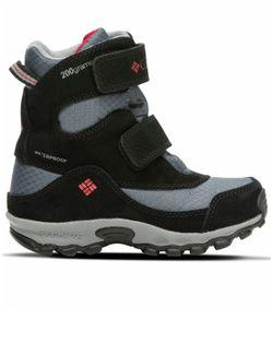 bota-youth-parkers-peak-boot-wide--cinza-azul-marinho-25-yc5409--053025-yc5409--053025-1