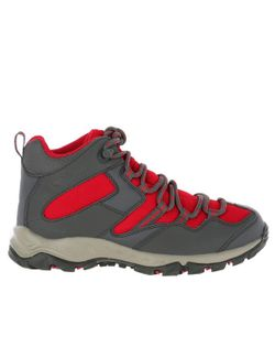 bota-median-ridge-mid-waterproof-pomegranate-shark-34-yl5470--623034-yl5470--623034-1