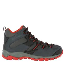 bota-median-ridge-mid-waterproof-dark-grey-flame-42-ym5470--089042-ym5470--089042-1