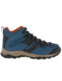 bota-median-ridge-mid-waterproof-zinc-bright-copper-39-ym5470--492039-ym5470--492039-1