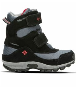 youth-parkers-peak-boot-wide-graphite-bright-red-32-yy5409--053032-yy5409--053032-1