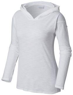 blusao-longer-days-hoodie-white-g-al2548--100grd-al2548--100grd-1