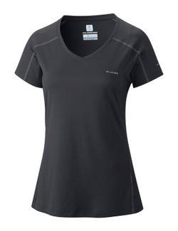 camiseta-zero-rules-short-sleeve-shirt-black-gg-al6914--010egr-al6914--010egr-1