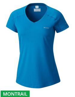 camiseta-zero-rules-short-sleeve-shirt-jewel-g-al6914--498grd-al6914--498grd-1