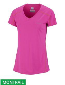 camiseta-zero-rules-short-sleeve-shirt-haute-pink-gg-al6914--627egr-al6914--627egr-1