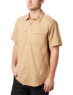 camisa-silver-ridge-lite-short-sleeve-s-beach-gg-am1567--214egr-am1567--214egr-1