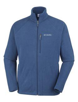jaqueta-fast-trek-ii-full-zip-fleece-carbon-eeg-am3039--470eeg-am3039--470eeg-1