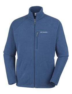 jaqueta-fast-trek-ii-full-zip-fleece-carbon-m-am3039--470med-am3039--470med-1