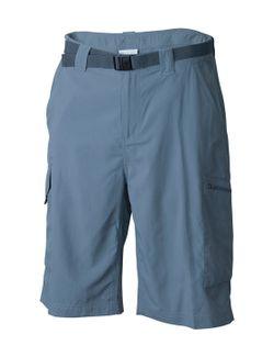 bermuda-silver-ridge-cargo-grey-ash-p-am4084--021peq-am4084--021peq-1