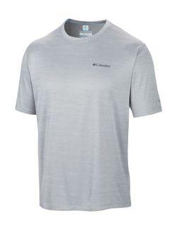 camiseta-zero-rules-short-sleeve-shirt-columbia-grey-heathe-am6084--039eeg-am6084--039eeg-1