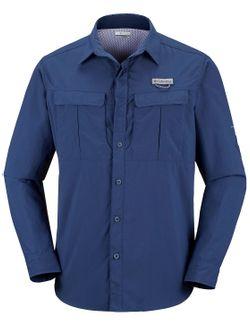 camisa-m-l-cascades-explorer-long-sleev-carbon-eeg-am9154--469eeg-am9154--469eeg-1