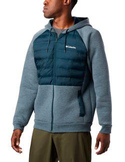 jaqueta-northern-comfort-ii-hoodie-night-shadow-gg-ao0520--494egr-ao0520--494egr-1