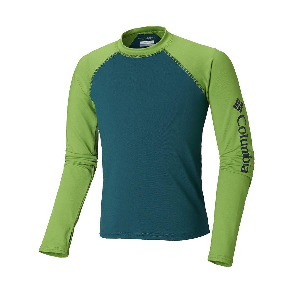 camiseta-sandy-shores-sunguard-ml-deep-wave-cyber-gre-g-ay0017--314grd-ay0017--314grd-1