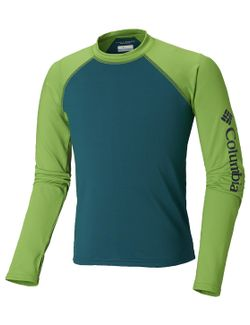 camiseta-sandy-shores-sunguard-ml-deep-wave-cyber-gre-pp-ay0017--314ppq-ay0017--314ppq-1