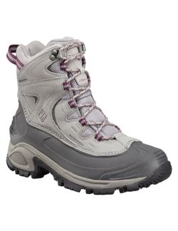 bota-bugaboot-ii-light-grey-dark-ras-37-bl1674--060037-bl1674--060037-1