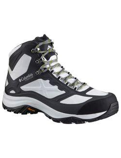 bota-terrebonne-mid-outdry-extreme-branco-35-bl2767--100035-bl2767--100035-1