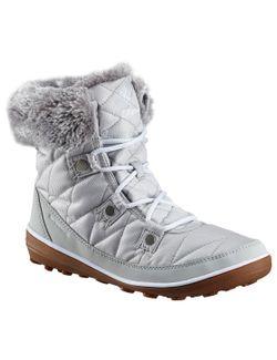 bota-heavenly-shorty-camo-omni-heat-grey-ice-white-34-bl5968--063034-bl5968--063034-1