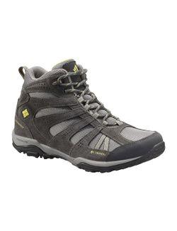 bota-dakota-drifter-mid-waterproof-light-grey-sunnysid-35-bl6024--060035-bl6024--060035-1