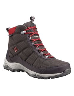 bota-firecamp-boot-dark-grey-rocket-39-bm1766--089039-bm1766--089039-1
