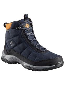 bota-firecamp-boot-collegiate-navy-bri-38-bm1766--464038-bm1766--464038-1