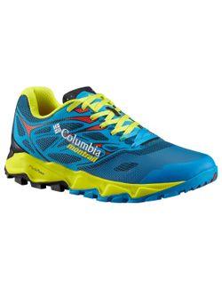 tenis-trans-alps-f-k-t-ii-phoenix-blue-zour-39-bm2802--489039-bm2802--489039-1