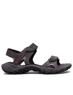 sandalia-santiam-2-strap-dark-grey-rusty-44-bm4624--089044-bm4624--089044-1