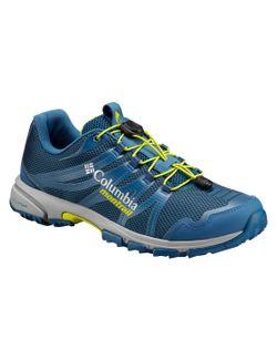 tenis-mountain-masochist-iv-phoenix-blue-zour-42-bm4644--489042-bm4644--489042-1
