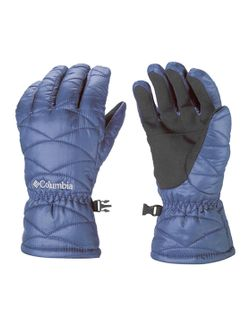 luva-w-mighty-lite-glove-bluebell-m-cl9029--508med-cl9029--508med-1