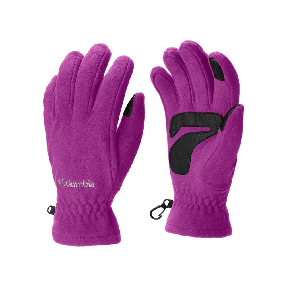 luva-w-thermarator-glove-bright-plum-g-cl9040--530grd-cl9040--530grd-1