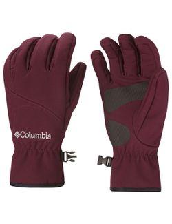 luva-w-phurtec-glove-purple-dahlia-gg-cl9044--562egr-cl9044--562egr-1