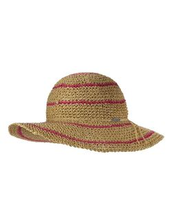 chapeu-early-tide-tm-straw-hat-straw-haute-pink-uni-cl9915--120uni-cl9915--120uni-1
