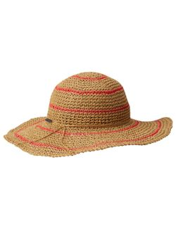 chapeu-early-tide-tm-straw-hat-straw-red-camellia-uni-cl9915--121uni-cl9915--121uni-1