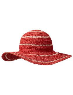 chapeu-early-tide-tm-straw-hat-coral-light-coral-uni-cl9915--647uni-cl9915--647uni-1