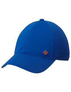 bone-m-coolhead-ballcap-azul-uni-cm9484--437uni-cm9484--437uni-1