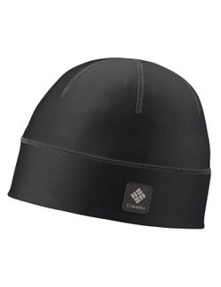 gorro-trail-run-black-p-cm9510--010peq-cm9510--010peq-1