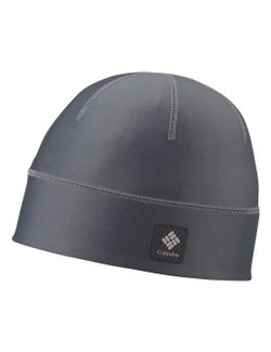 gorro-trail-run-graphite-p-cm9510--053peq-cm9510--053peq-1