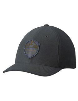 bone-columbia-lodge-hat-gravel-graphite-pat-p-cu0053--339peq-cu0053--339peq-1