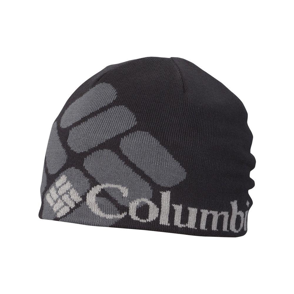 gorro-columbia-heat-beanie-black-big-gem-uni-cu9171--014uni-cu9171--014uni-1