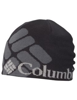 gorro-columbia-heat-beanie-black-big-gem-uni-cu9171--014uni-cu9171--014uni-1