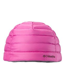 gorro-flashforward-packable-down-bright-plum-g-cu9213--530grd-cu9213--530grd-1