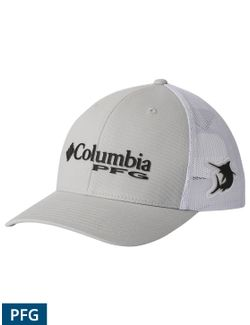 bone-pfg-mesh-snap-back-ball-cap-cool-grey-marlin-uni-cu9525--019uni-cu9525--019uni-1